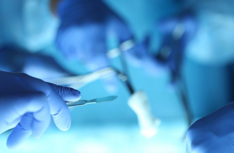 Poradnia leczenia ran przewlekłych